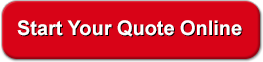 Start your quote online